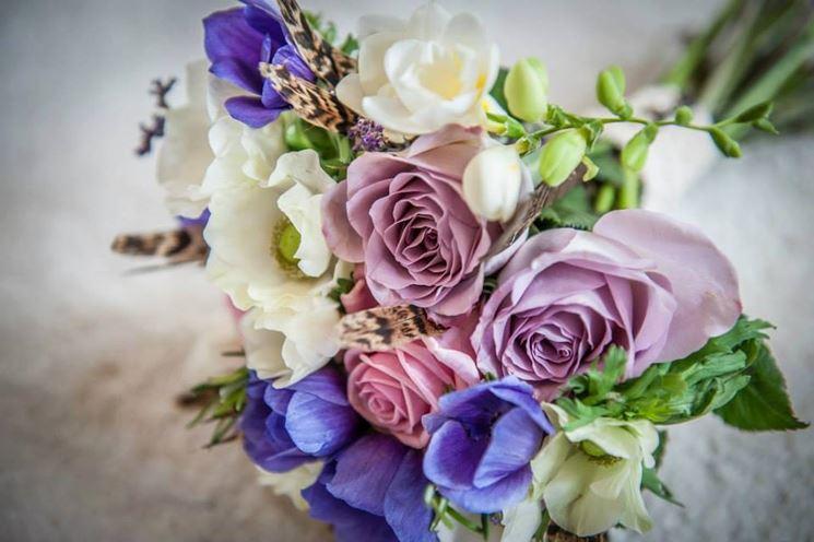 fiori-matrimonio_NG4